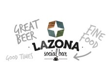 La Zona Social Bar